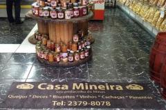cleankap_0008_casa mineira