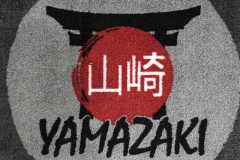 cleankap_0011_yamazaki
