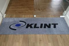 cleankap_0012_klint
