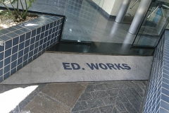 cleankap_0013_edworks