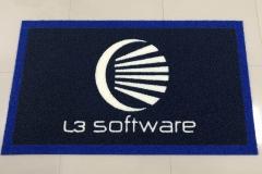 com borda_0000_l3 software