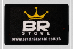 br_store