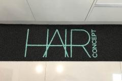 com borda_0006_haircomcept